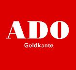 ado_goldkante