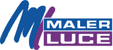 Maler Luce GmbH